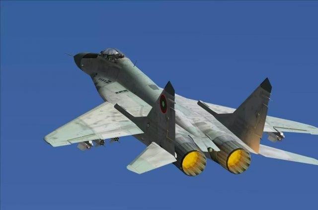 Nga phát triển tên lửa đánh chặn tầm xa có khả năng tiêu diệt vũ khí siêu thanh - Ảnh 1