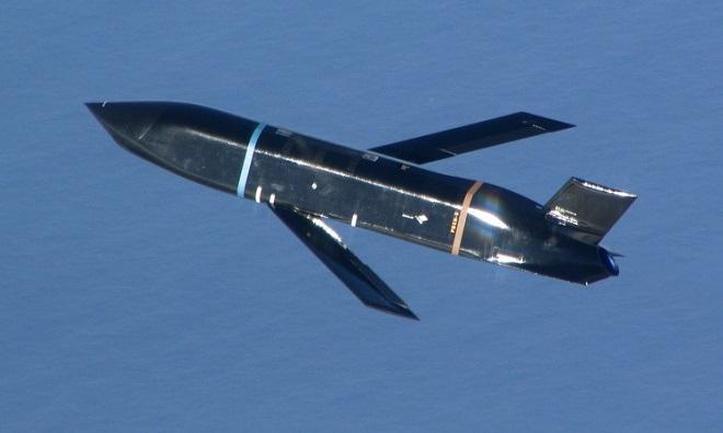 Tin tức quân sự mới nóng nhất ngày 14/2: Nga tiết lộ phát triển vũ khí tiên tiến hơn vũ khí hạt nhân - Ảnh 3
