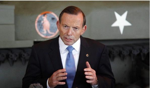 MH370 mất tích bí ẩn: Cựu thủ tướng Australia tiết lộ thông tin bất ngờ từ chính phủ Malaysia - Ảnh 1