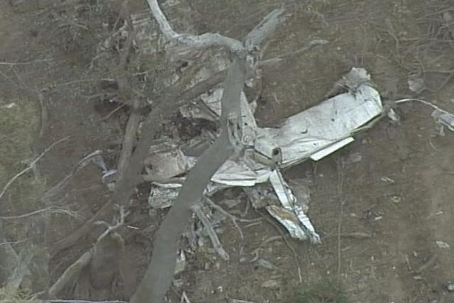 Hai máy bay đâm nhau tại Australia, 4 người thiệt mạng - Ảnh 3