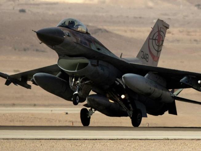 Tin tức quân sự mới nóng nhất ngày 7/2: Tên lửa Israel khiến máy bay chở 172 người hạ cánh khẩn cấp - Ảnh 1