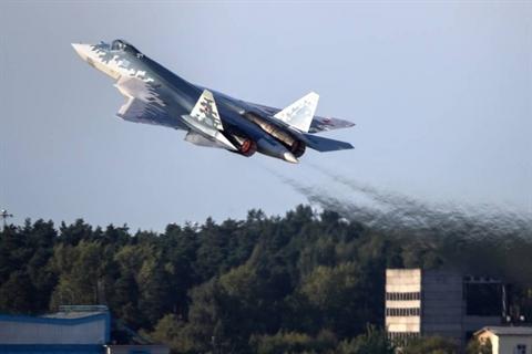 Tin tức quân sự mới nóng nhất ngày 7/2: Tên lửa Israel khiến máy bay chở 172 người hạ cánh khẩn cấp - Ảnh 3