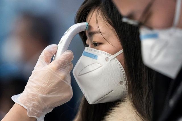 WHO cảnh báo nguy cơ thiếu hụt khẩu trang cùng các thiết bị bảo hộ y tế - Ảnh 2