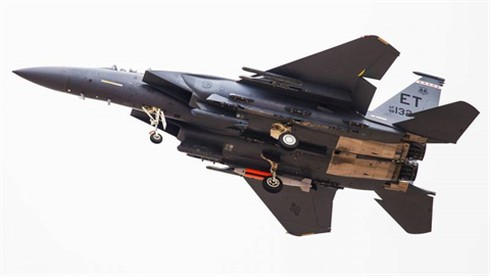 Tin tức quân sự mới nóng nhất ngày 20/3: NATO có kế hoạch hỗ trợ Thổ Nhĩ Kỳ ở Syria - Ảnh 2