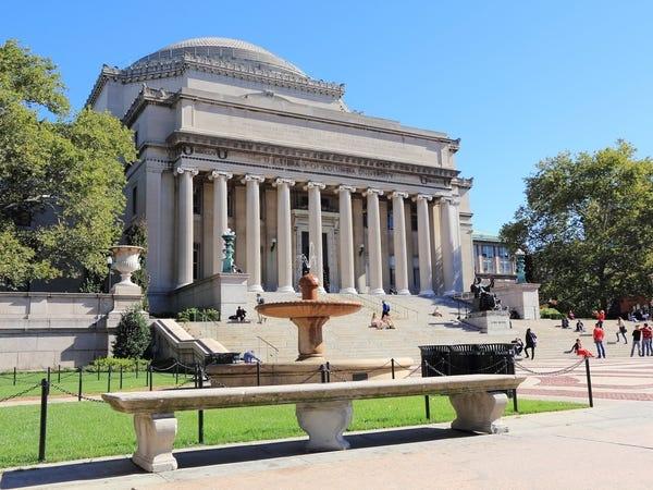 Hàng loạt các trường đại học danh tiếng tại Mỹ đóng cửa, yêu cầu sinh viên rời ký túc xá - Ảnh 7