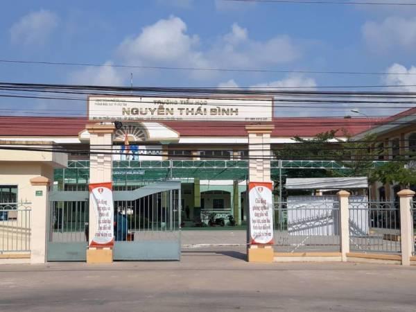 Tây Ninh vận động được hơn 8 tỷ đồng cho quỹ phòng chống dịch Covid-19  - Ảnh 1