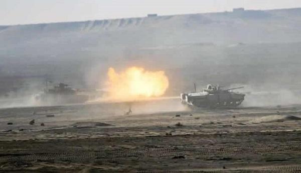 Tin tức quân sự mới nóng nhất ngày 25/3: Căn cứ quân sự Mỹ tại Iraq tiếp tục bị tấn công - Ảnh 2