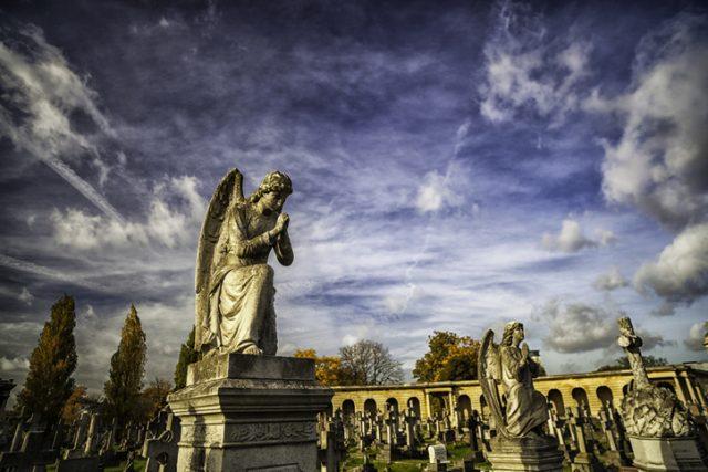 Bí ẩn lăng mộ cổ tại Anh: Cỗ máy du hành thời gian và chiếc chìa khóa bị thất lạc - Ảnh 1