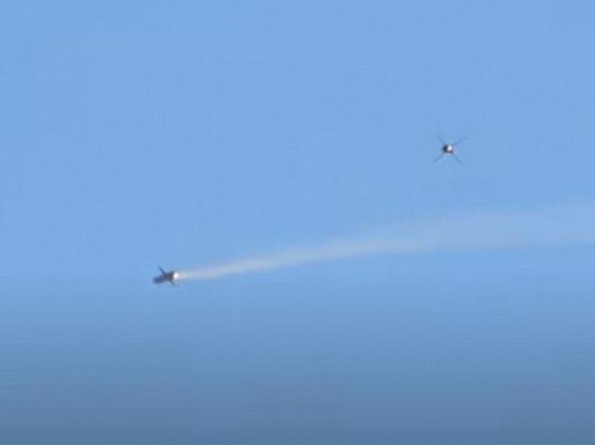Tin tức quân sự mới nóng nhất ngày 11/4: F-22 Mỹ xuất kích chặn hai chiến đấu cơ Nga - Ảnh 2