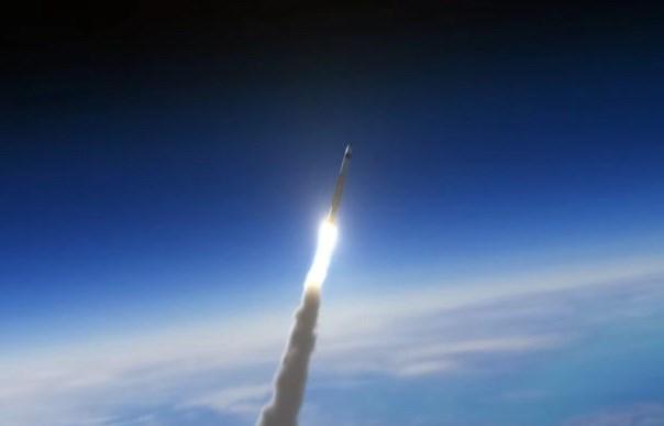 Tin tức quân sự mới nóng nhất ngày 22/4: Mỹ- Nhật Bản thử nghiệm tên lửa đánh chặn ICBM - Ảnh 1