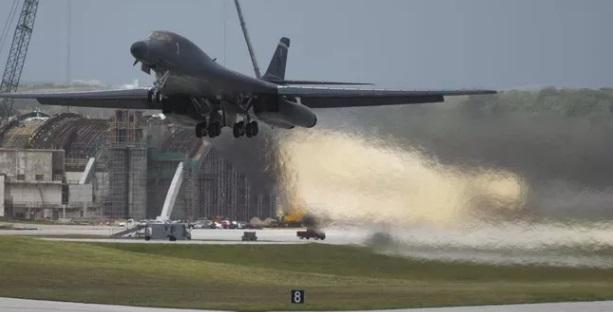 Tin tức quân sự mới nóng nhất ngày 10/5: Ethiopia thừa nhận bắn hạ máy bay tiếp tế Covid-19 - Ảnh 2