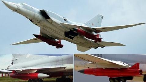 Tin tức quân sự mới nóng nhất ngày 12/5: Nga sắp ra mắt tên lửa siêu thanh mới - Ảnh 1