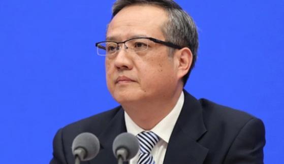 Trung Quốc giải thích về việc từng tiêu hủy các mẫu virus corona chủng mới - Ảnh 1