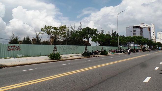 Bộ Quốc phòng nêu cá nhân, doanh nghiệp Trung Quốc sở hữu đất 'đắc địa' tại Việt Nam - Ảnh 1