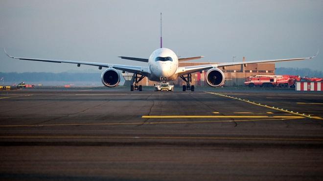 """Thai Airways đứng trước nguy cơ phá sản: Covid-19 chỉ là """"giọt nước tràn ly""""  - Ảnh 2"""