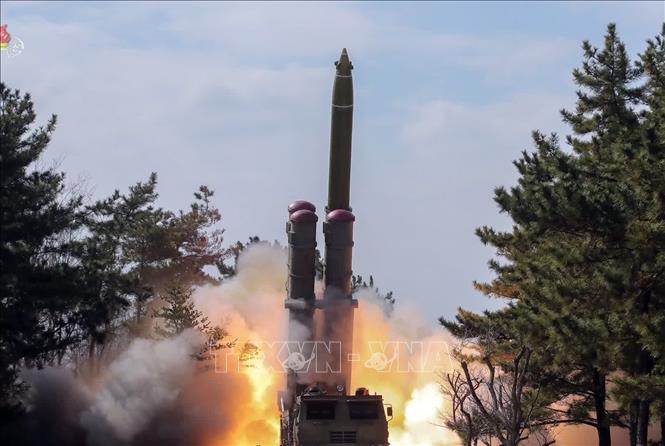 Tin tức quân sự mới nóng nhất ngày 18/5/2020: Hàn Quốc hoãn tập trận bắn đạn thật quy mô lớn - Ảnh 1