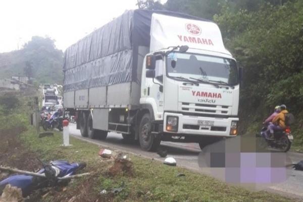 24 người thiệt mạng vì tai nạn giao thông trong ngày thứ ba của kỳ nghỉ lễ - Ảnh 1