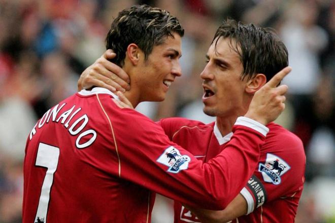 Tin tức thể thao mới nhất ngày 2/5: Marcelo từ chối cơ hội làm đồng đội của Ronaldo - Ảnh 2