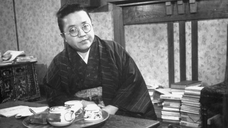 """""""Nữ hộ sinh ác quỷ"""" Miyuki Ishikawa: Vụ án chấn động lịch sử Nhật Bản - Ảnh 1"""