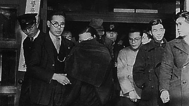 """""""Nữ hộ sinh ác quỷ"""" Miyuki Ishikawa: Vụ án chấn động lịch sử Nhật Bản - Ảnh 2"""
