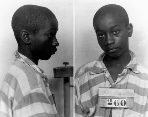 Tử tù trẻ nhất lịch sử Canada được minh oan sau 48 năm, được đền bù 6,5 triệu USD - Ảnh 3