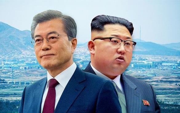 """Triều Tiên cáo buộc Hàn Quốc gây căng thẳng tồi tệ, cảnh báo sẽ 'trả đũa không ngừng""""  - Ảnh 1"""