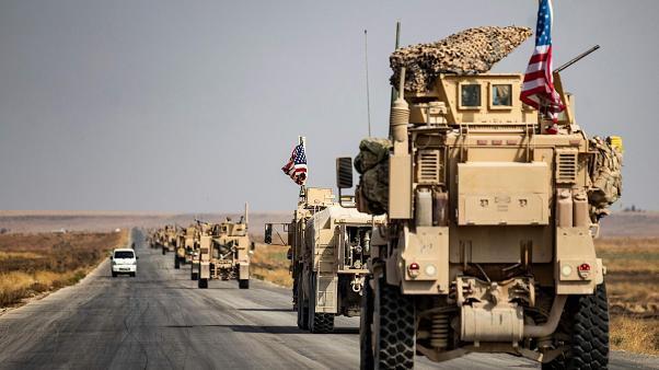 Tin tức quân sự mới nóng nhất ngày 17/6: Triều Tiên có thể đưa các trung đoàn và hỏa lực mạnh đến biên giới - Ảnh 2