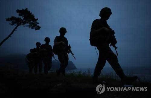 """Tin tức quân sự mới nóng nhất ngày 18/6: Triều Tiên cảnh báo sẽ trả đũa Hàn Quốc """"vượt xa tưởng tượng"""" - Ảnh 1"""