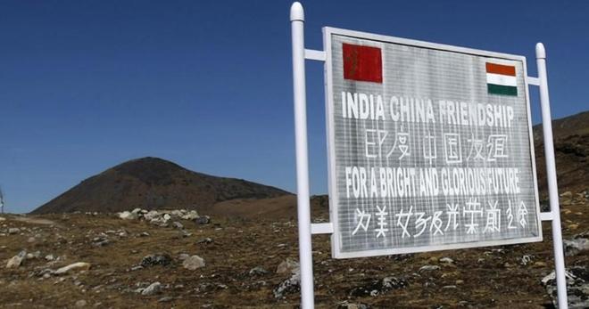 Địa hình hiểm trở, thời tiết khắc nghiệt ở khu vực biên giới Ấn Độ-Trung Quốc: Nguyên nhân khiến nhiều binh sĩ tử vong sau đụng độ - Ảnh 1