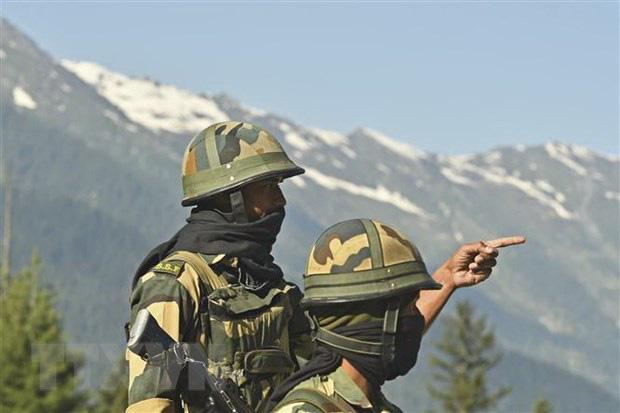Địa hình hiểm trở, thời tiết khắc nghiệt ở khu vực biên giới Ấn Độ-Trung Quốc: Nguyên nhân khiến nhiều binh sĩ tử vong sau đụng độ - Ảnh 11