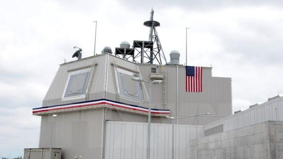 Tin tức quân sự mới nóng nhất ngày 26/6: Iran bí mật chuyển giao các hệ thống phòng không sang Syria - Ảnh 2