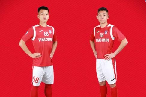 Tin tức thể thao mới nhất ngày 27/6: Tiết lộ 2 cái tên đầu tiên trong danh sách tập trung đội tuyển U22 Việt Nam - Ảnh 1