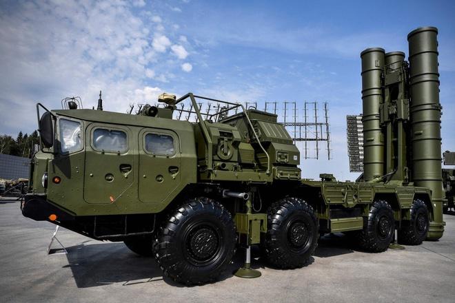 Tin tức quân sự mới nóng nhất ngày 28/6: Nhà Trắng bác tin tình báo Nga trả tiền cho Taliban sát hại lính Mỹ - Ảnh 2
