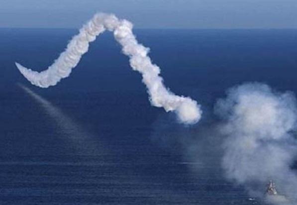 Tin tức quân sự mới nóng nhất ngày 4/6: Nga chuyển giao lô máy bay tiêm kích MiG-29  cho Syria - Ảnh 2