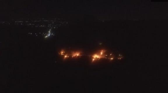 Tin tức quân sự mới nóng nhất ngày 5/6: MiG-29 Syria dùng bom dẫn đường tấn công phiến quân - Ảnh 3