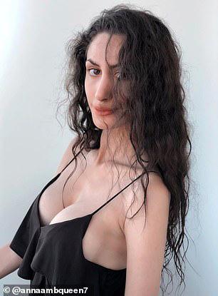 Nữ chuyên gia tình dục học chết trong tình trạng khỏa thân tại khách sạn 5 sao - Ảnh 1
