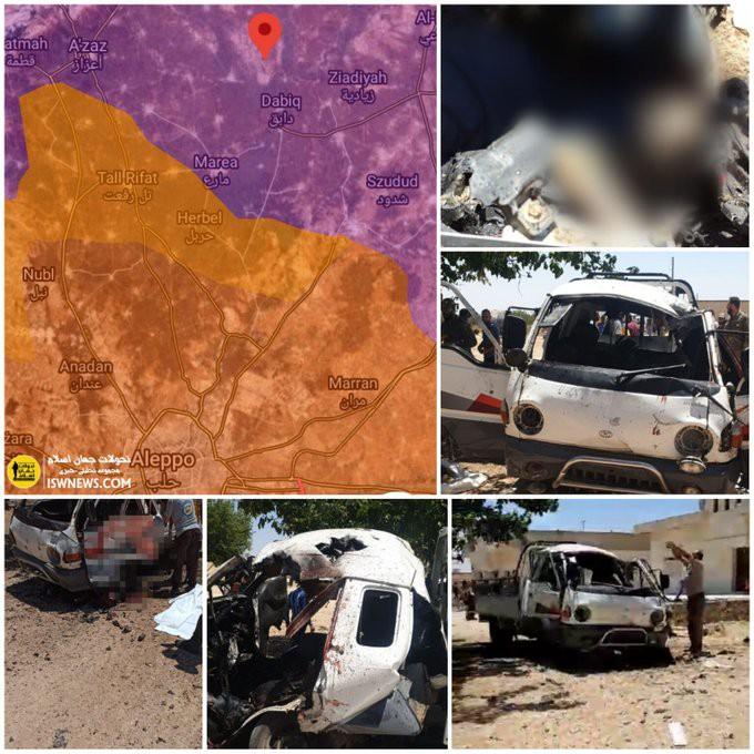 """Tin tức quân sự mới nóng nhất ngày 22/7: Lộ hình ảnh siêu """"bom ninja"""" Mỹ xé nát mục tiêu tại Syria - Ảnh 1"""