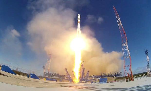 """Tin tức quân sự mới nóng nhất ngày 26/7: Nga ngừng chuyển giao """"rồng lửa"""" S-400 cho Trung Quốc - Ảnh 2"""
