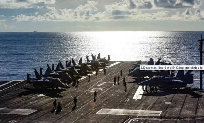Tin tức quân sự mới nóng nhất ngày 6/7: Căn cứ Thổ Nhĩ Kỳ tại Libya bị oanh tạc - Ảnh 3