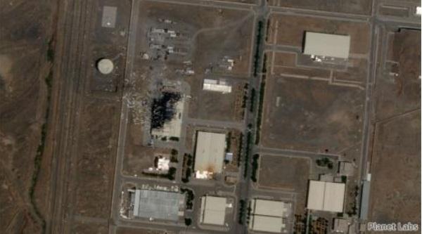 Tin tức quân sự mới nóng nhất ngày 8/7: Tiêm kích Mỹ 'chạm mặt' rồng lửa S-400 Nga - Ảnh 2