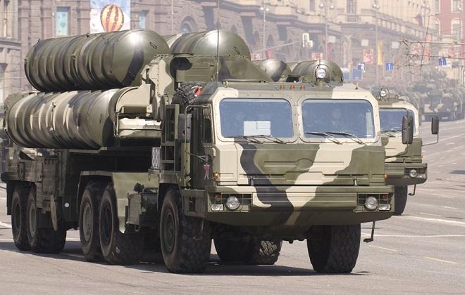 """Tin tức quân sự mới nóng nhất ngày 24/8: Iran xác nhận mua """"rồng lửa"""" S-400 của Nga - Ảnh 3"""