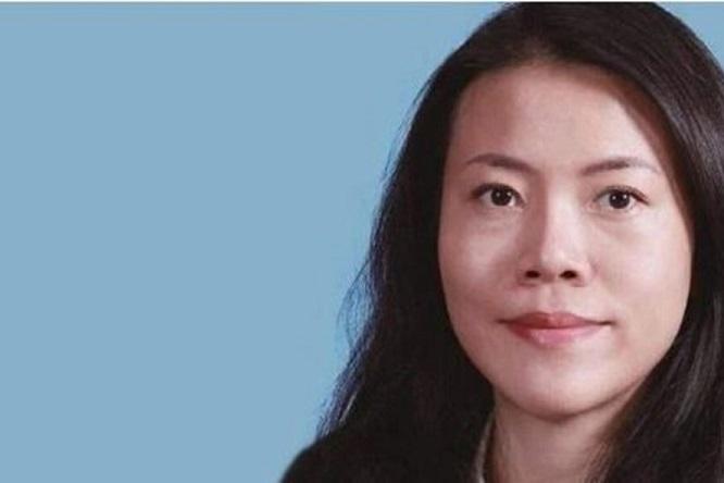 Hé lộ cuộc di cư bí mật của giới nhà giàu Trung Quốc: Hơn 500 người mua quốc tịch Síp, bao gồm cả nữ doanh nhân giàu nhất châu Á - Ảnh 2