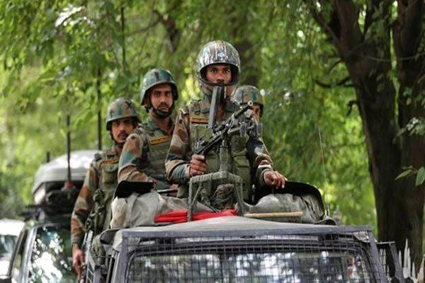 Tin tức quân sự mới nóng nhất ngày 30/8: Ấn Độ bất ngờ rút khỏi cuộc tập trận quốc tế với Trung Quốc - Ảnh 1