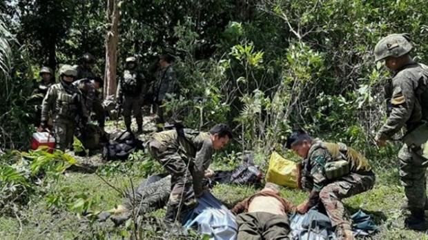 Tin tức quân sự mới nóng nhất ngày 30/8: Ấn Độ bất ngờ rút khỏi cuộc tập trận quốc tế với Trung Quốc - Ảnh 3