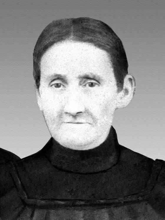 Hé lộ lời nói dối của mẹ Edison giúp con trai trở thành thiên tài vang danh thế giới - Ảnh 2