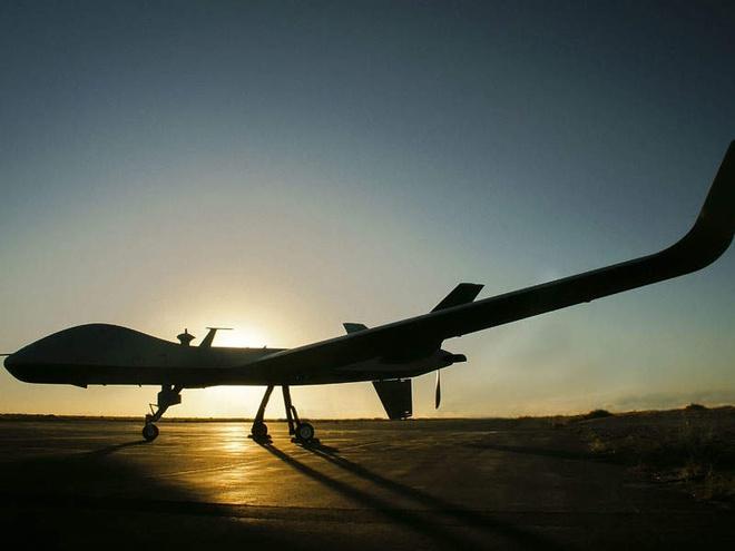 Tin tức quân sự mới nóng nhất ngày 7/8: Đài Loan mua máy bay trinh sát 'Thần hộ vệ Biển' của Mỹ - Ảnh 1