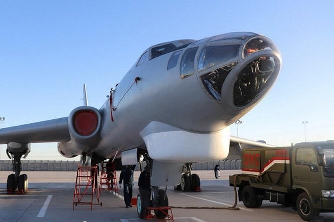 Tin tức quân sự mới nóng nhất ngày 10/9: Hé lộ chức năng bí mật của chiến đấu cơ Su-57 - Ảnh 3