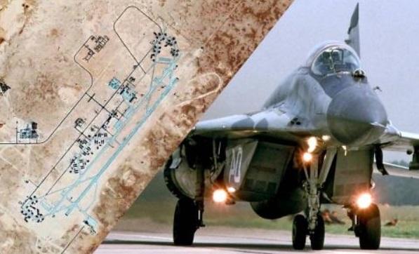 Tin tức quân sự mới nóng nhất ngày 12/9: Trung Quốc có động thái bất ngờ gần biên giới Ấn Độ - Ảnh 3