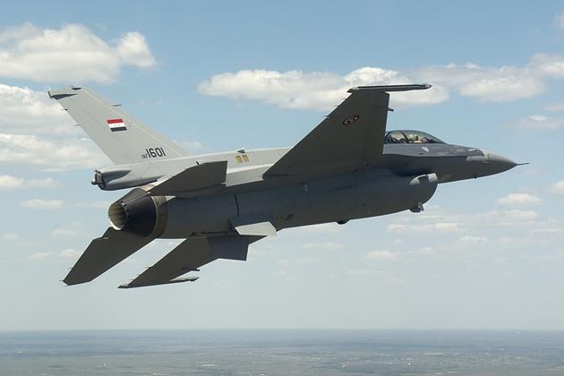 Tin tức quân sự mới nóng nhất ngày 13/9: Đoàn xe quân sự Mỹ tiến vào Đông Bắc Syria - Ảnh 3