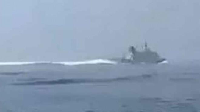 """Tin tức quân sự mới nóng nhất ngày 20/9: """"Thiên nga trắng"""" Tu-160 của Nga phá kỷ lục thế giới - Ảnh 3"""